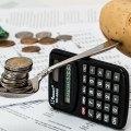 سال آینده هر خانواده متوسط کانادایی به طور میانگین 420 دلار بیشتر برای خورد و خوراک چه در خانه و چه در بیرون خانه پرداخت خواهد کرد.