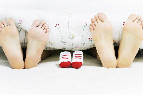 اگر فردی بخواهد هزینه یک دوره  IVF  را از جیب  بپردازد باید بیشتر از 10 هزار دلار بپردازد