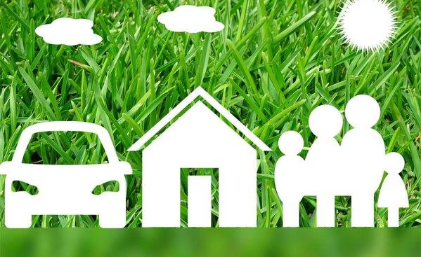 -بیمه عمر یکی از بهترین راه هایی که میتواند عشق عمیق شما را به خانواده تان یعنی کسانی که دوستشان دارید ابراز کند