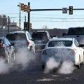 car-polution