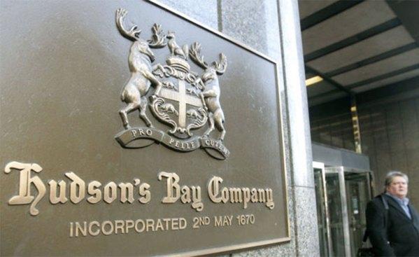کل ضرر این کمپانی در سال مالی گذشته 516 میلیون دلار بوده.