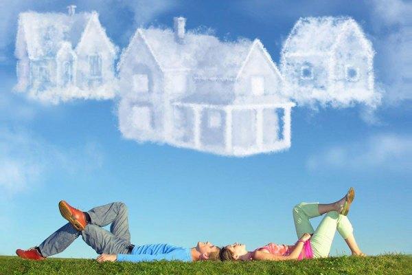 بالا رفتن شدید قیمت خانه موجب شده خیلی ها به فکر بازفروش خانه خود بیفتند تا از این تفاوت قیمتی که ایجاد شده سودی ببرند