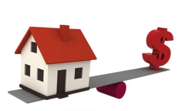 در حال حاضر میزان افزایش  اجاره فقط در مورد ساختمانها و واحدهایی که قبل از سال 1991 ساخته شده باشند، سقف دارد.