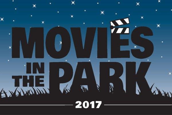 movies111