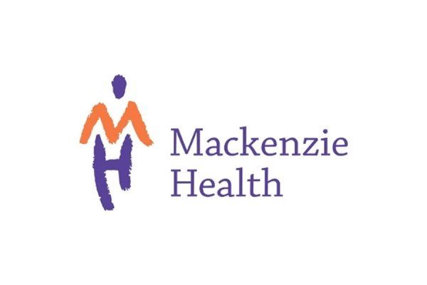 makenizi-health