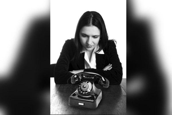 siemens-telephone2