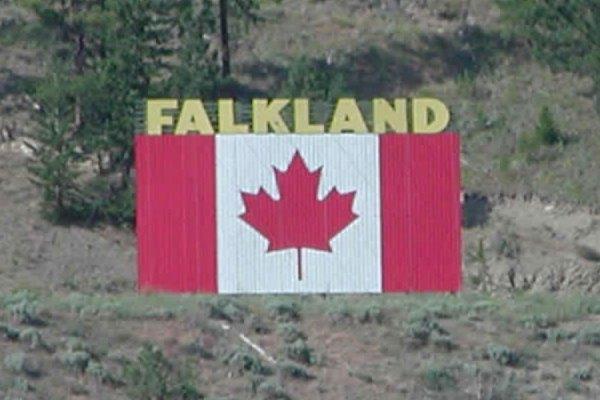falkland_flag_01_640