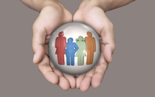 تغییرو تبدیل بیمه شخصی به انواع بهتر بیمه ها  در آینده امکان پذیر می باشد .