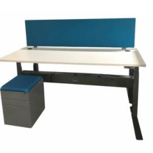 Height Adjustable Executive Desk, Height Adjustable Desk, office furniture, office furniture Dubai,office furniture,office furniture in abu dhabi, office furniture abu dhabi,abu dhabi office furniture,mahmayi office furniture,office furniture sharjah,office furniture in sharjah, used office furniture for sale, used office furniture, customized office furniture in dubai, customized office furniture in the philippines, customized office furniture, customized office furniture in bangalore, customized office furniture dubai, executive desk, executive desk set, executive desk solid wood, executive desk for home office, executive desk l shape, executive desk chair, cheap executive desk, executive desk plans, modern executive desk office furniture, height adjustable desk, height adjustable desk dubai, height adjustable desk frames, height adjustable desk canada, best height adjustable desk, height adjustable desk for wheelchair user, height adjustable desk walmart, height adjustable desk ikea, stilford electric height adjustable desk 1800mm review,