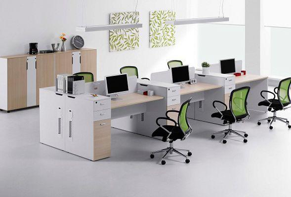 Workstations Desk