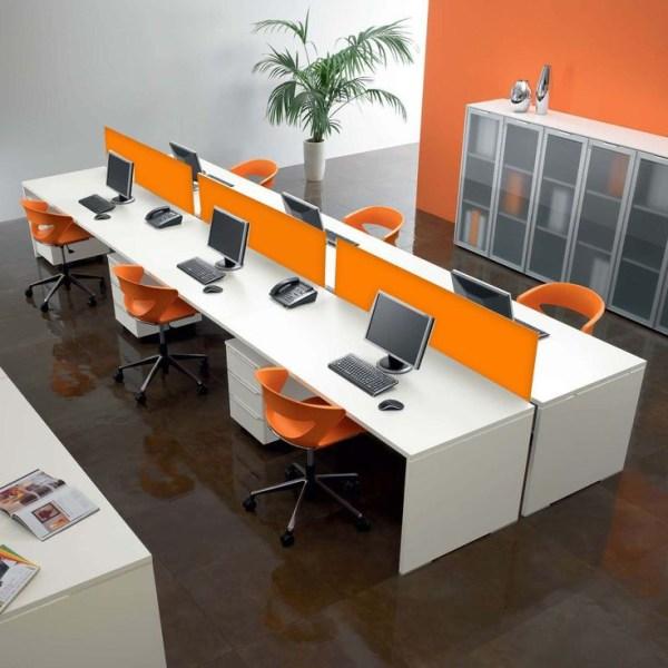 Custom Made Workstations
