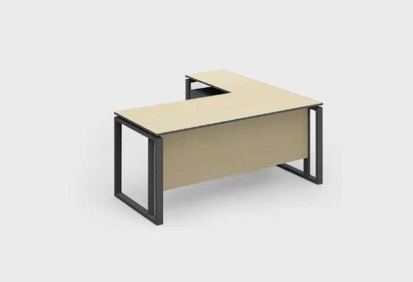 Italian Executive Office Desk