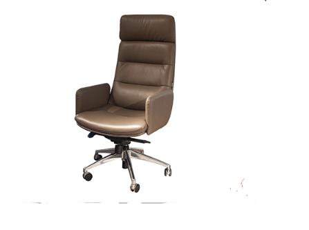 Customized Executive chair