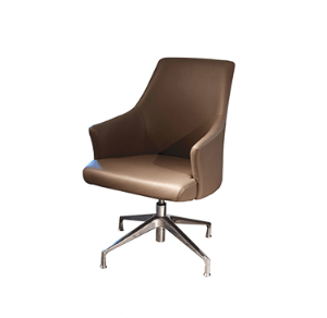 Executive chair for Office
