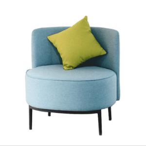 Office Sofa Set Dubai
