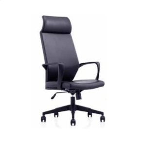 Diamond Manager Chair