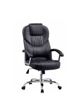 Luxury Manager Chair