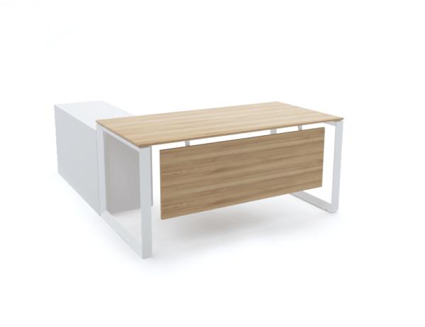 Economic Modern Office Furniture