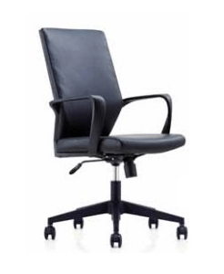 Elegant Manager Chair UAE