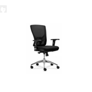 Mesh Operator Chair, Cheap Operator Chairs, Executive chair for Office, Customized Executive chair, Lush Executive chair, Modern Executive chair, Ergonomics Chair, Luxury executive chair, Luxury Leather executive chair, Affordable office executive chair, Best office executive chair, executive chair leather, Luxury Black Leather Executive Office Chair, modern operator chair, Office Chairs Dubai, Office Chairs in Dubai, Office chair uae, office chairs on sale, operator chairs, best venus manager chairs,, executive chairs in uae, best manager chair,, office chair in abu dhabi, office chair abu dhabi, ergonomic office chairs, ergonomic chair, ergonomic chair dubai, best ergonomic chair, ergonomic chair uae, ikea ergonomic chair, ergonomic chair ikea, custom ergonomic chair, ergonomic chair godrej price, ergonomic chair dublin, ergonomic chair singapore review, ergonomic chair, ergonomic chair dubai, modern chair, gaming chair, office chair, chair, dining chair, swing chair, rocking chair, ikea chair, chair in ikea, chair ikea, chair massager, office chair, High Back Operator Chair, office furniture, office furniture dubai, best Operator chair uae, office chair the Danube, Operator chair IKEA, best office furniture duabi, dubai furniture, office chair price in UAE, Ikea office chair uae, office chair dubizzle, office chair noon, office chair home center, best Operator chair uae, office chair danube, Operator chair Ikea, office chair price in uae, ikea office chair uae, office chair dubizzle, Operator chair ikea uae, Operator chair suppliers in uae,