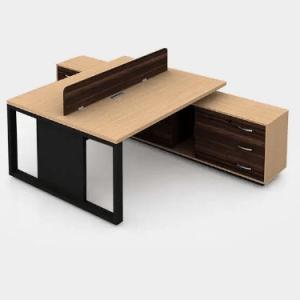 Arc Office Workstation