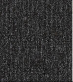 Modern Carpet Flooring Dubai