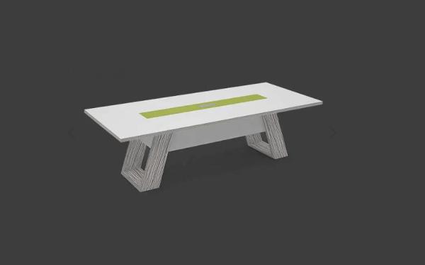 Roy Meeting Table Best Meeting Table