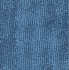Adorable Carpet Flooring