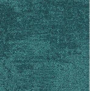 Affordable Carpet Flooring