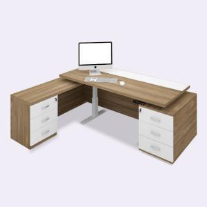 Affordable Height Adjustable Table UAE   HAD 26