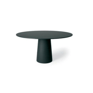 Round Meeting Table Best Coffee Table