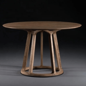 Office Round Meeting Table