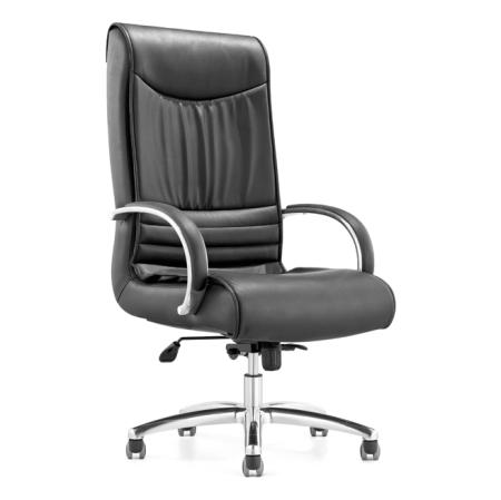 Major Office Chair UAE