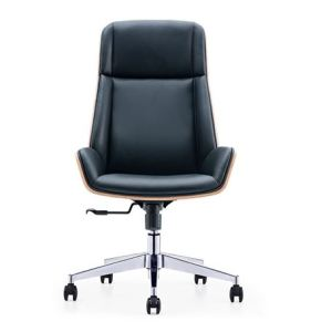 Best Luxury Manager Chair