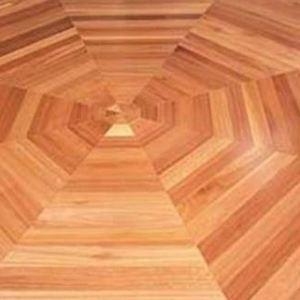 Best Luxury Wooden Flooring