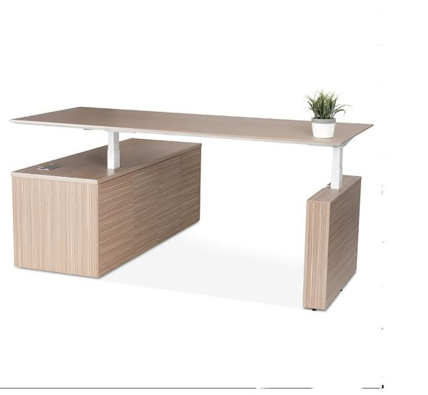 Electric Height Adjustable Desk, Height Adjustable Desk, office furniture, office furniture Dubai,office furniture,office furniture in abu dhabi, office furniture abu dhabi,abu dhabi office furniture,mahmayi office furniture,office furniture sharjah,office furniture in sharjah, used office furniture for sale, used office furniture, customized office furniture in dubai, customized office furniture in the philippines, customized office furniture, customized office furniture in bangalore, customized office furniture dubai, executive desk, executive desk set, executive desk solid wood, executive desk for home office, executive desk l shape, executive desk chair, cheap executive desk, executive desk plans, modern executive desk office furniture, height adjustable desk, height adjustable desk dubai, height adjustable desk frames, height adjustable desk canada, best height adjustable desk, height adjustable desk for wheelchair user, height adjustable desk walmart, height adjustable desk ikea, stilford electric height adjustable desk 1800mm review,