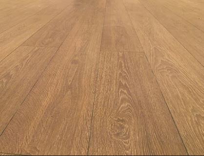 Famous Wooden Flooring