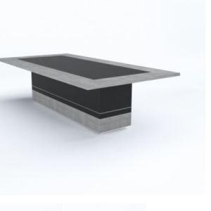 AJK-7 Luxury Meeting Table