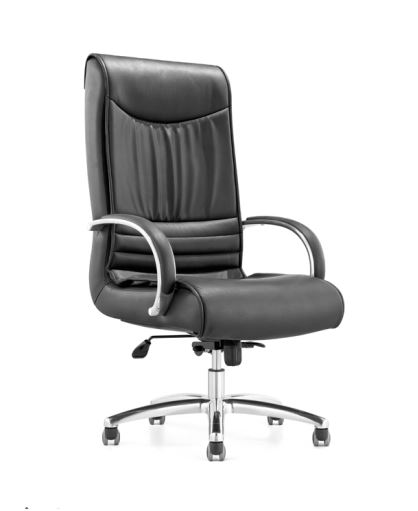 Modern Manager Chair