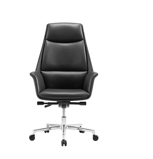 Rutherford luxury manager chair
