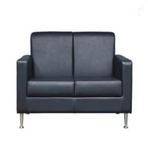 Luxury Office Sofa