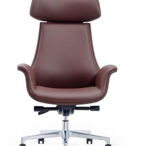 Winsley manager chair