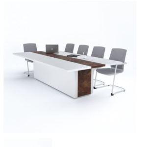 AJK-5 Best Boardroom Meeting Table