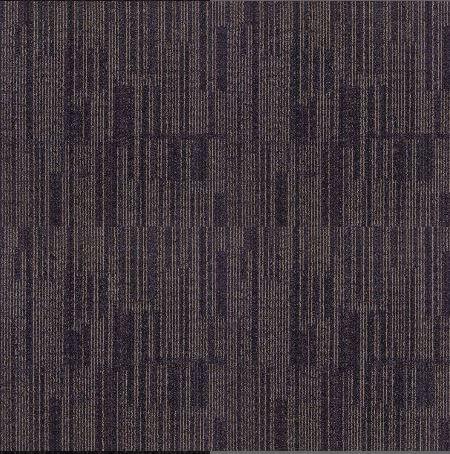 Carpet Flooring Tiles
