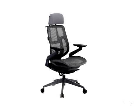 Best Ergonomic Chair UAE