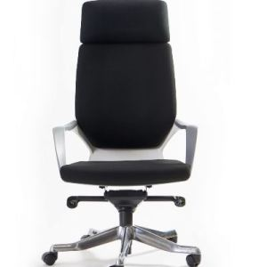 Fabric Manager Chair