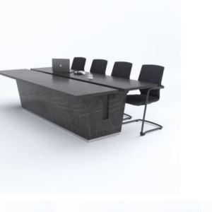 AKJ-9 Best Modern Boardroom Meeting Table