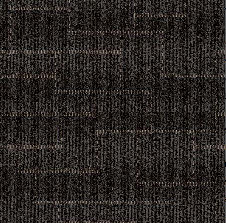 Carpet Flooring Dubai, carpet flooring price in uae, carpet flooring suppliers in uae, carpet flooring dubai, carpet supplier in uae, wooden flooring suppliers in uae, wooden flooring price in uae, wood flooring uae, wooden flooring dubai, wood floor in uae, wooden floor price uae, wood flooring dubai, wooden flooring dubai price, wooden flooring dubai dragon mart, wooden flooring dubai cost, outdoor wooden flooring dubai, wooden parquet flooring dubai, wooden flooring companies in dubai, wooden flooring jobs in dubai, wooden flooring dealers in dubai, wood flooring dubai, cost of wooden flooring dubai, what is the cost of wooden flooring, how much does a wooden flooring cost, how expensive is wooden flooring, what is the cost of wooden flooring in india, best wooden flooring dubai, wood floor cleaning dubai, wood flooring dubai for sale, wooden flooring price in dubai, wooden flooring cost in dubai, wood flooring suppliers in dubai, wooden flooring uae, wood floor polish dubai, wood floor repair dubai, wooden flooring suppliers in dubai, wood flooring dubai wholesale, stone carpet flooring dubai, carpet in uae, carpet supplier in dubai, carpet dealers in dubai, carpet supplier in uae, carpet for sale in dubai, carpets for sale in uae, carpet factory in dubai, carpet sale in dubai, carpet in ajman, carpet shops in ajman, carpet ajman, carpet in sharjah, carpet for sale in sharjah, floor carpet in sharjah, gulf floor carpet abu dhabi, carpet in abu dhabi, carpet supplier in abu dhabi, parquet floor abu dhabi, wooden flooring suppliers in abu dhabi, wood flooring abu dhabi, wooden flooring in abu dhabi, wooden flooring suppliers in sharjah, wooden flooring in sharjah, wood flooring ajman, Cheap Operator Chairs, Executive chair for Office, Customized Executive chair, Lush Executive chair, Modern Executive chair, Ergonomics Chair, Luxury executive chair, Luxury Leather executive chair, Affordable office executive chair, Best office executive chair, executive chair leath