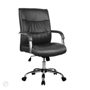 Tango best manager chair
