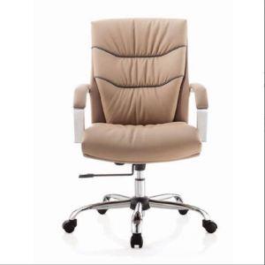 Best Venus Manager Chair